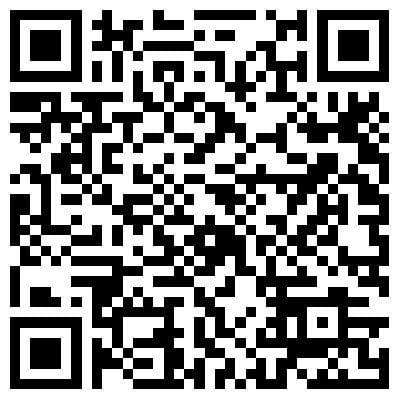 Trail Map QR Code